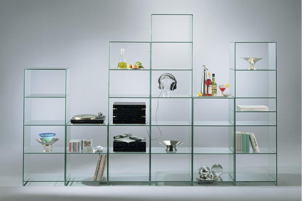 Diy Glass Display Case
