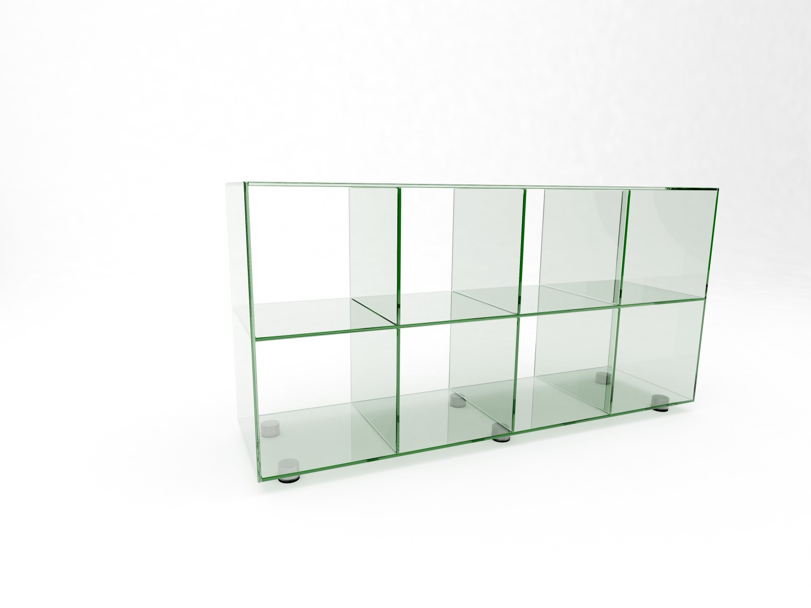 Why choose bespoke furniture for your office glasslab Bespoke glass furniture