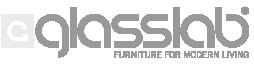 Glasslab Glass Whiteboards