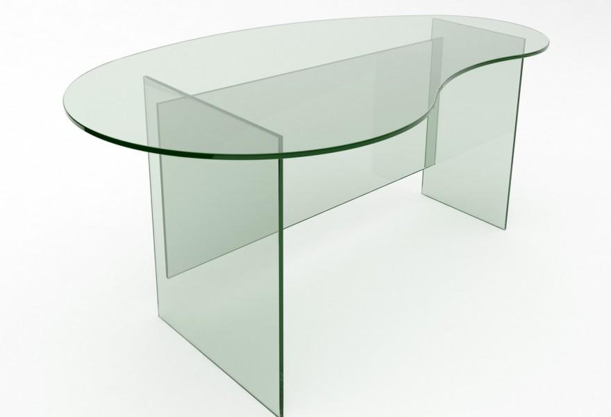 Athos desk