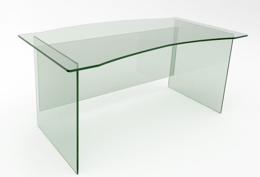 Divri desk