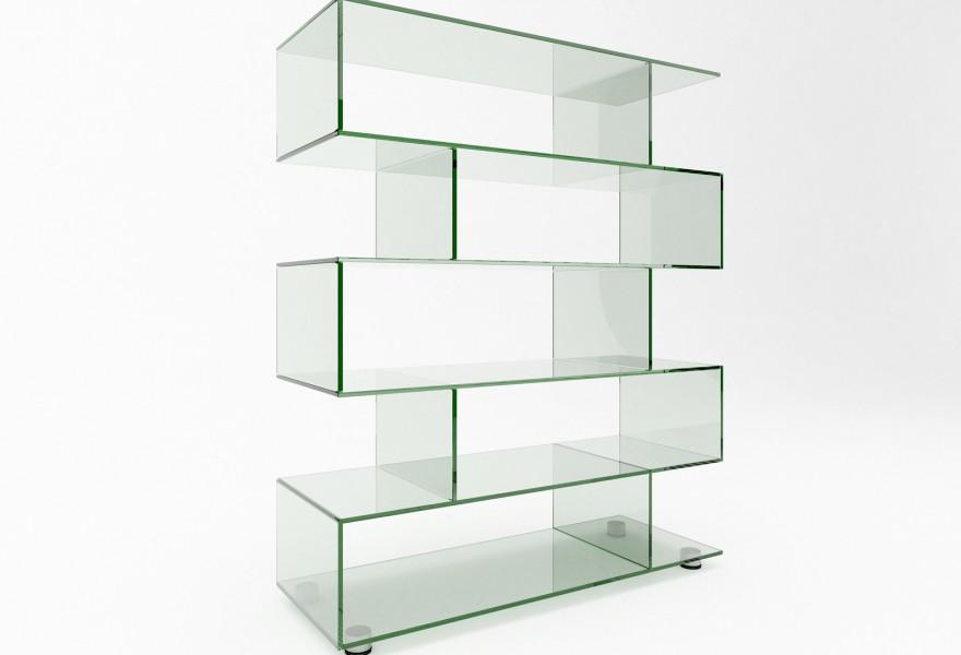 Lissi display