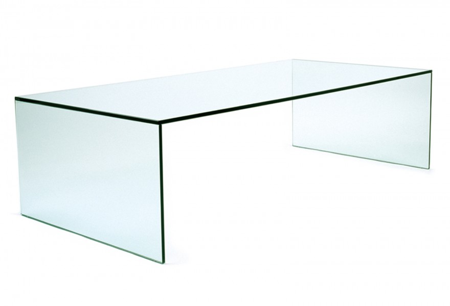 Meranta coffee table