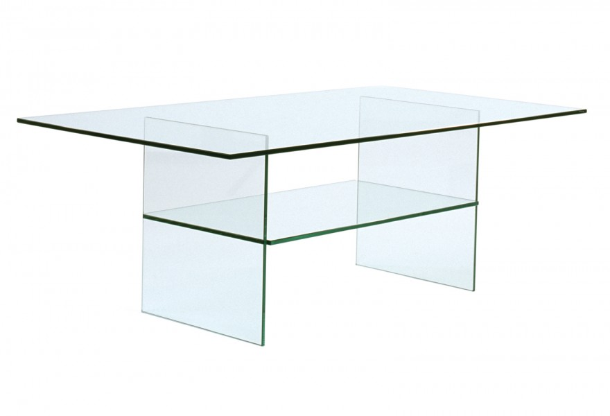 Skala coffee table