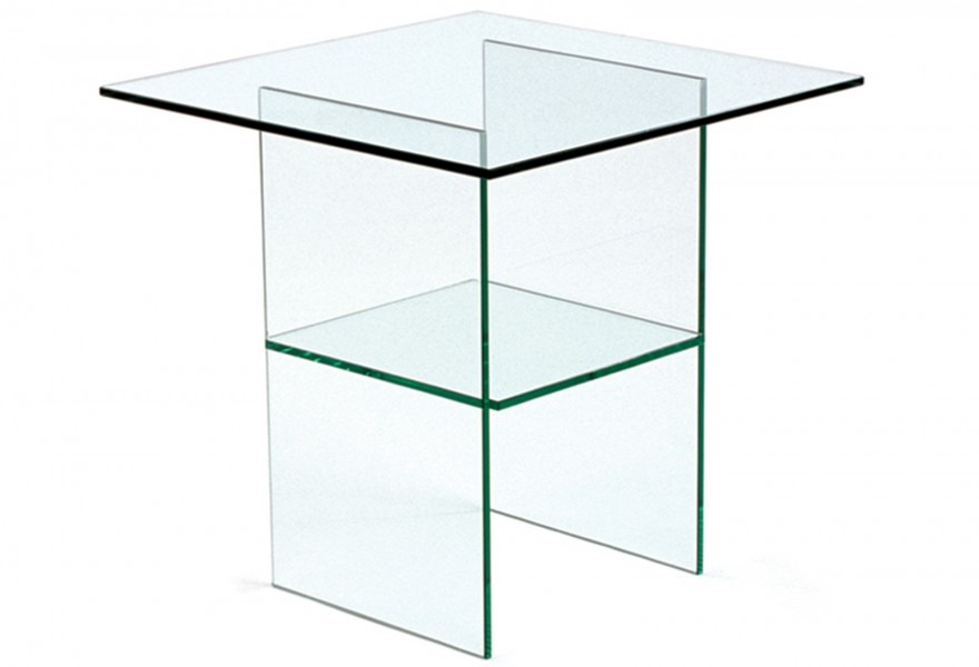Skala side table