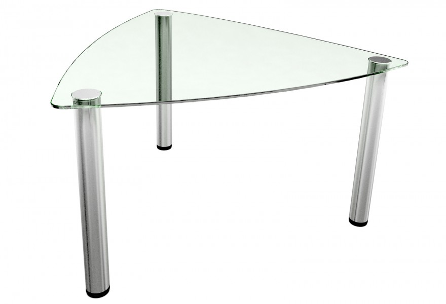 Verno meeting table