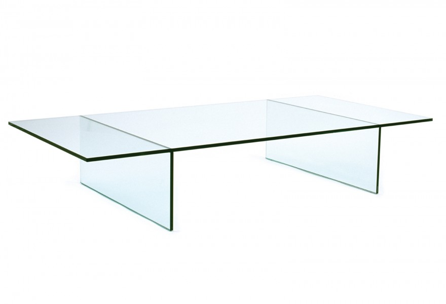 Ochi Coffee Table