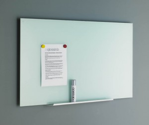Glasslab | Glass whiteboard