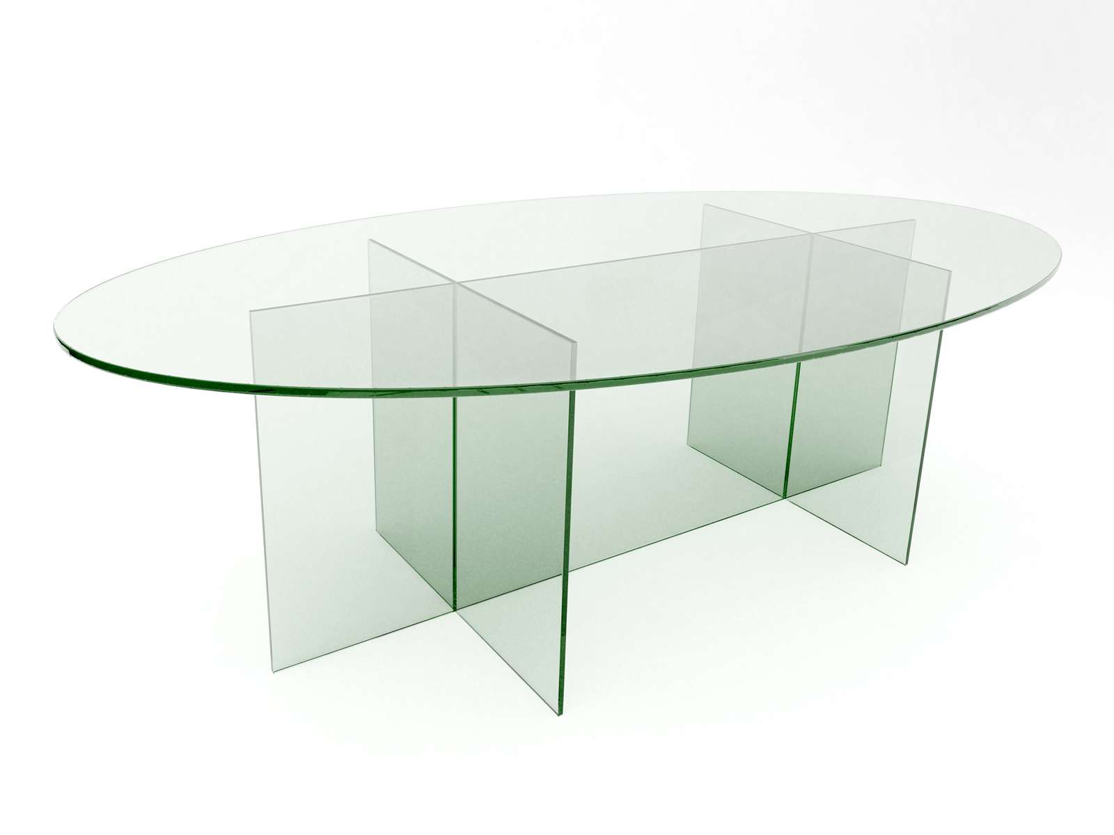 helicon-boardroom-table