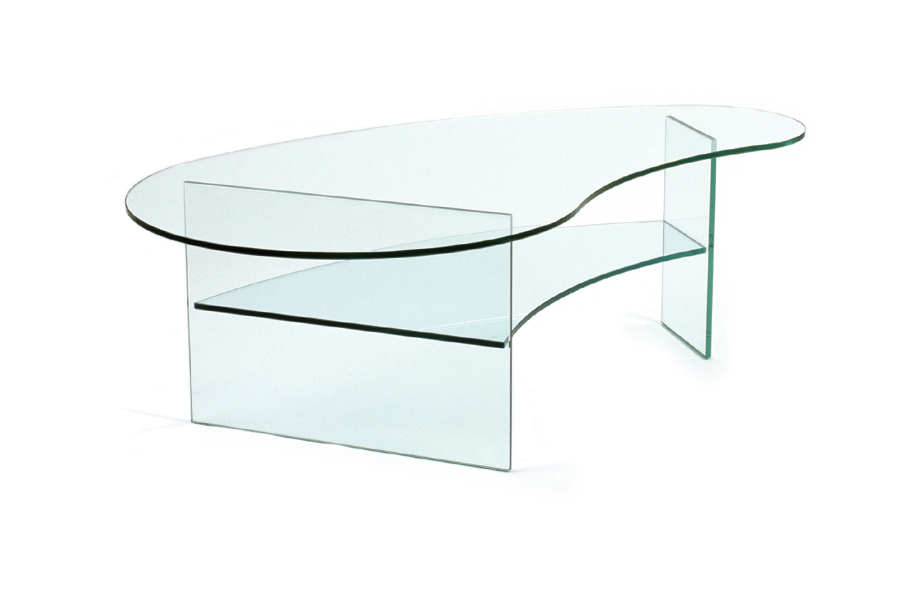Athos Coffee Table
