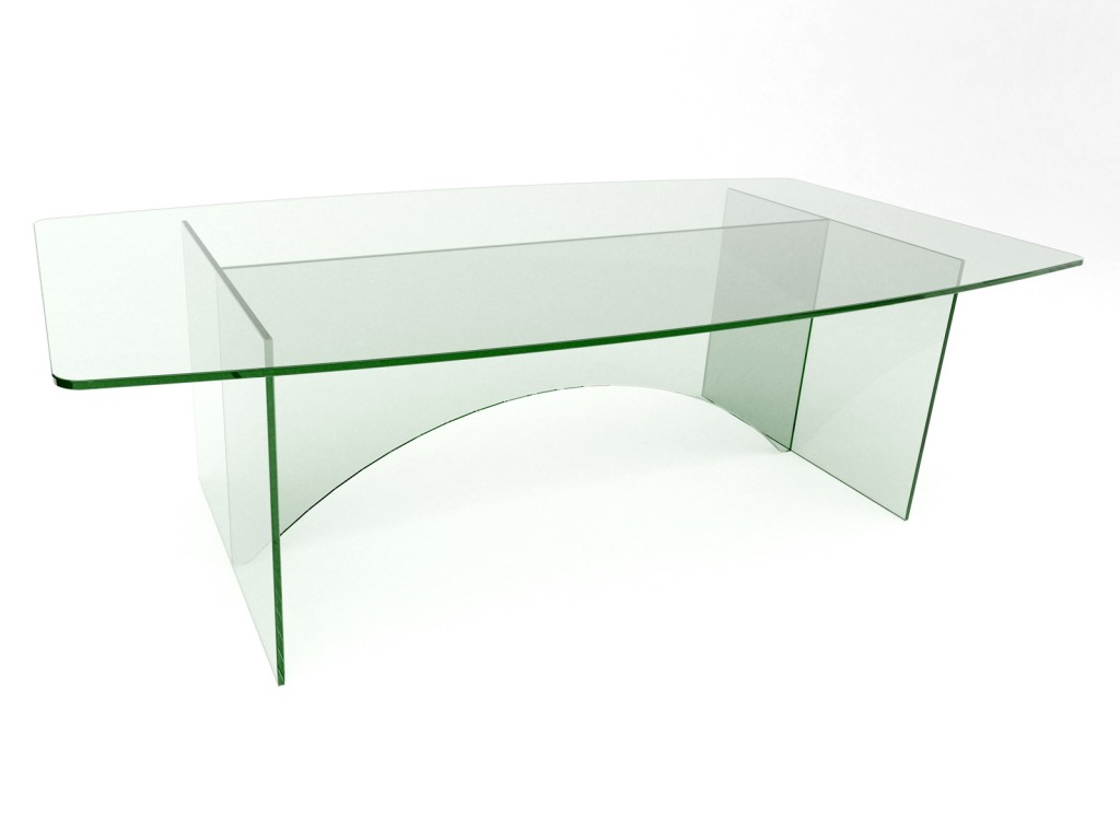 pateras-boardroom-table